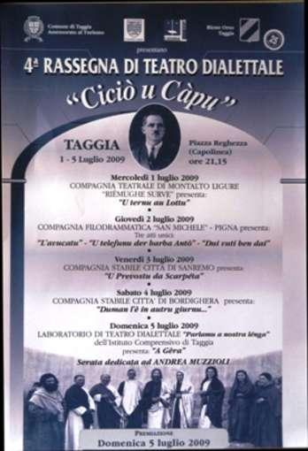 locandina_taggia
